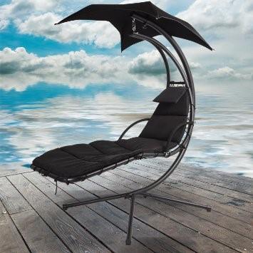 1 x Canopy swing