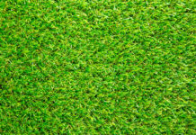 What is Artificial Grass - Home Guide Expert