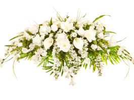 What is bereavement counselling - Home Guide Expert