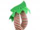 Elf legs for Christmas trees