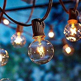 Top 10 Best Rated Light Bulbs for Chandeliers [2020 Review