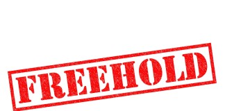 What is a freehold property - Home Guide Expert