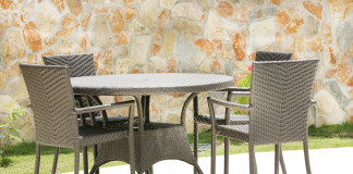 What is the best garden furniture - Home Guide Expert