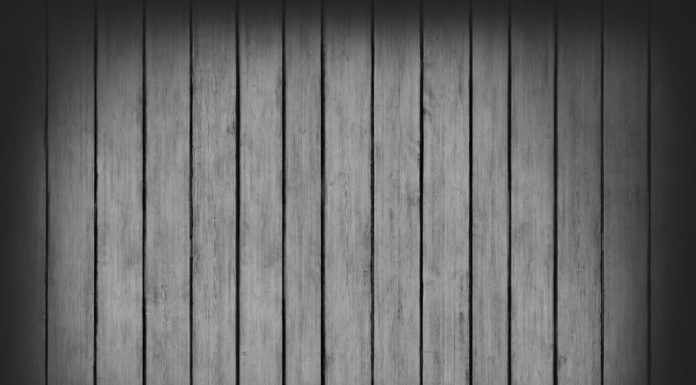 This season fence panel colours - Home Guide Expert