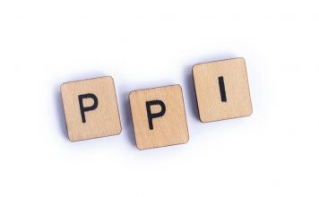 Image of the words PPI