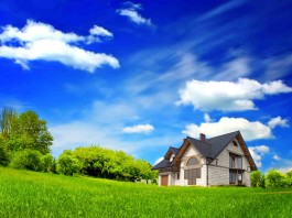 How to buy land in the UK - Home Guide Expert