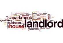 Image of landlord