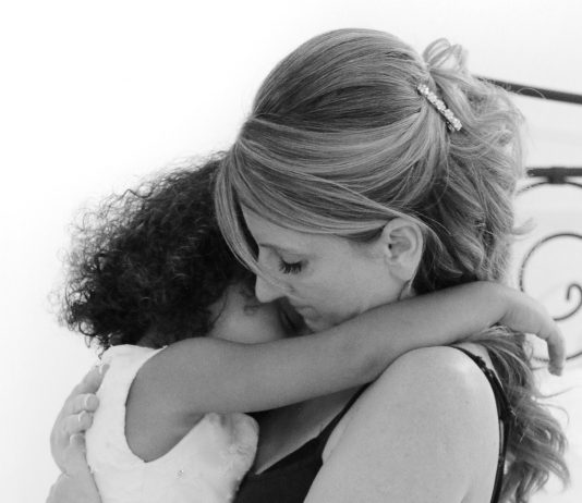 How to be a happy mum - Home Guide Expert