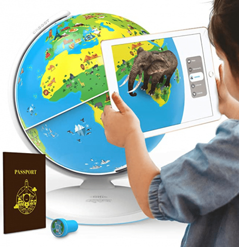 https://kinbella.com/your-kids-can-travel-the-globe-whilst-sitting-on-the-sofa/