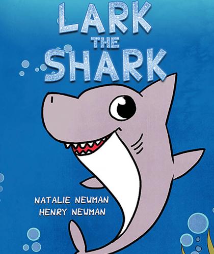 Lark The Shark