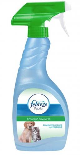 Febreze Pet Odour Eliminator