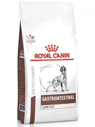 ROYAL CANIN Gastro Intestinal Lf Dog Food