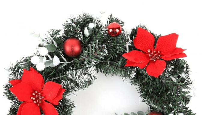 Christmas Gifts and Essentials from Small Businesses Across the UK - Home Guide Expert