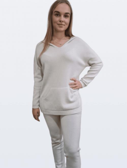 Loungewear - Pisces7.co.uk