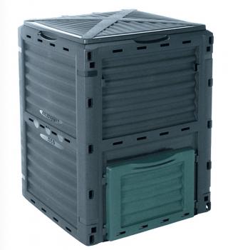 300 litre Compost bin