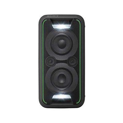 Image of Sony Speaker