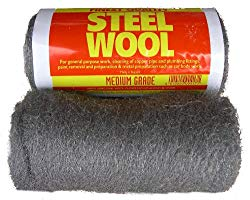 Steel Wire Wool