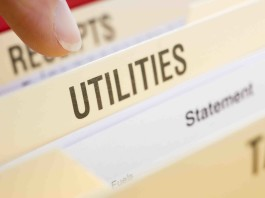 Image of utilities
