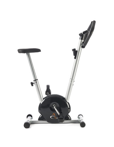 V-fit Fit-Start Exercise Bike