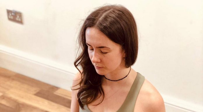 What is mindful breathing - Home Guide Expert