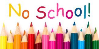 Is School Open Tomorrow - Home Guide Expert