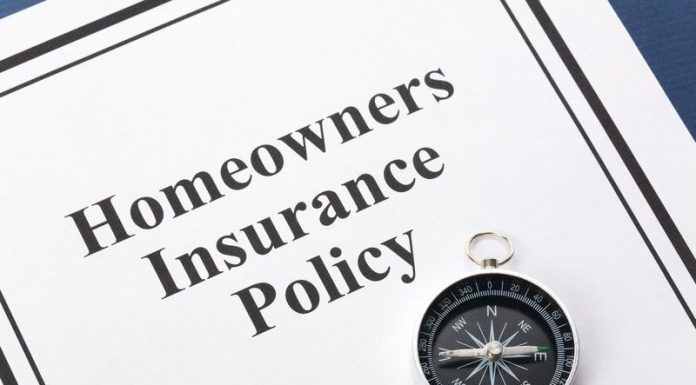 what insurance do you need when you buy a property - Home Guide Expert