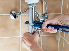 How to find a good plumber - Home Guide Expert