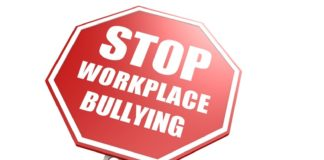 How to deal with being bullied at work - Home Guide Expert