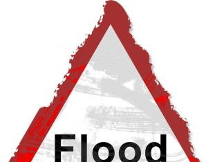 What to do in the event of a flood - Home Guide Expert