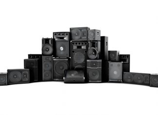 Top 5 House Party Speakers - Home Guide Expert