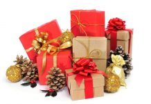 Perfect Christmas Gifts and Essentials from Small Businesses Across the UK - Home Guide Expert