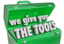 Top 10 Tools for the home - Home Guide Expert