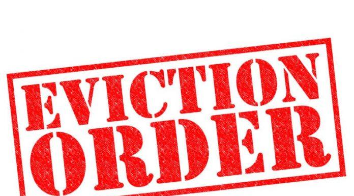How do I evict a tenant - Home Guide Expert