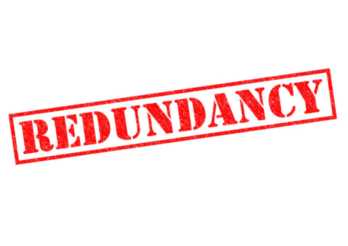 How to appeal a redundancy decision - Home Guide Expert