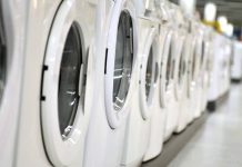 Top 5 Condenser Tumble Dryers - Home Guide Expert