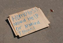What is the best thing to give to a homeless person - Home Guide Expert