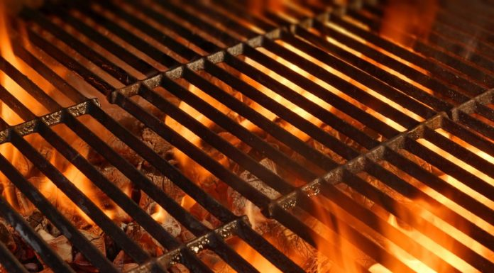 What is the best BBQ - Home Guide Expert