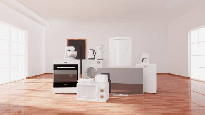 How do I know what make of appliance to buy - Home Guide Expert