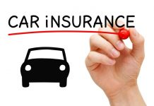 How to change car insurance to a new vehicle - Home Guide Expert