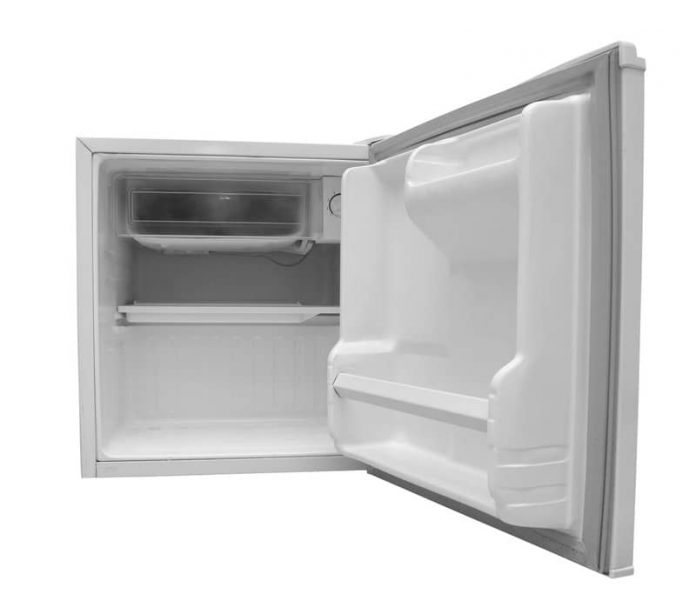 What are the best Mini Fridges - Home Guide Expert
