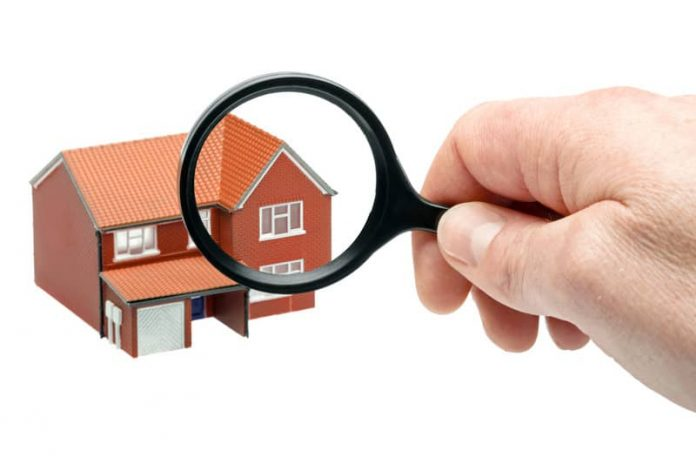 Can I view a property in person during COVID-19 - Home Guide Expert