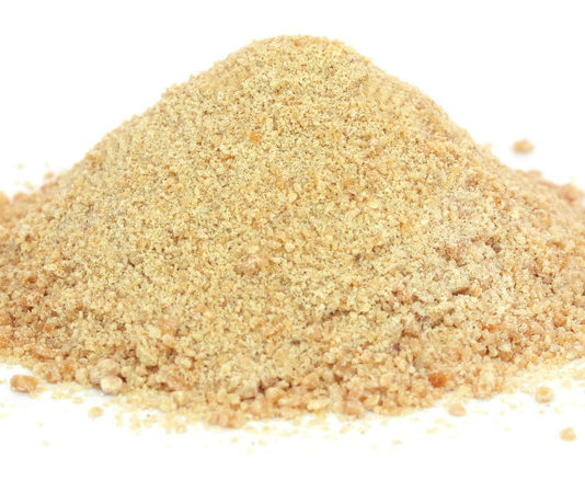 What are the benefits of Asafoetida - Home Guide Expert