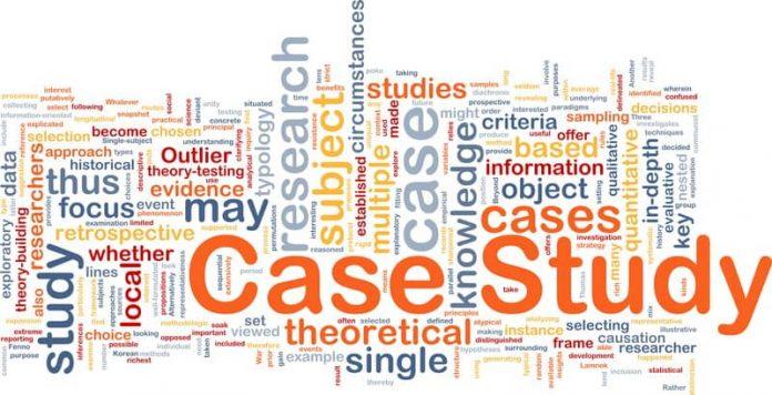Case Studies - Home Guide Expert