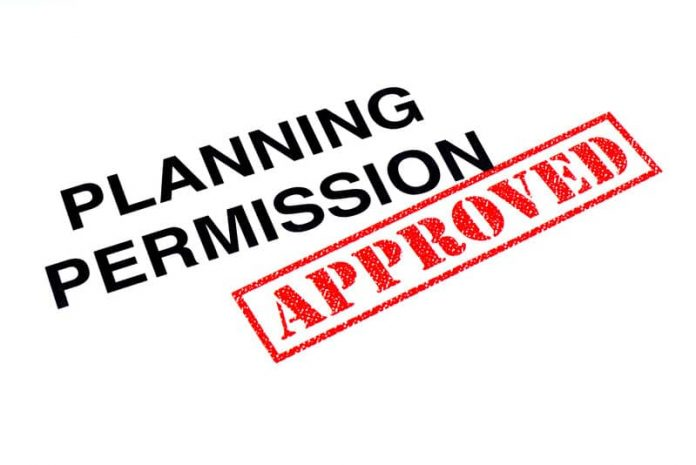 How to apply for Planning Permission - Home Guide Expert