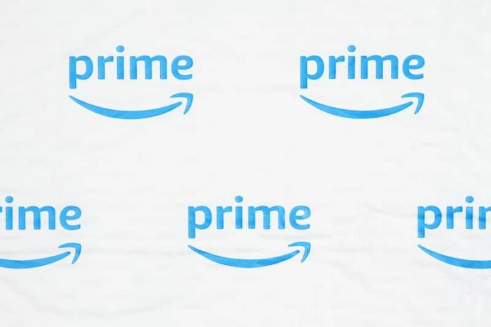 Amazon Prime Day 2021 - Home Guide Expert