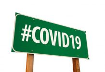 Coronavirus Act 2020 guidance for Landlords and Tenants - Home Guide Expert