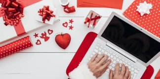 What are the best tech gifts for Christmas - Home Guide Expert