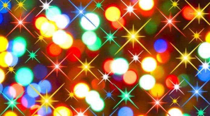 Top ten Christmas festoon Lights - Home Guide Expert