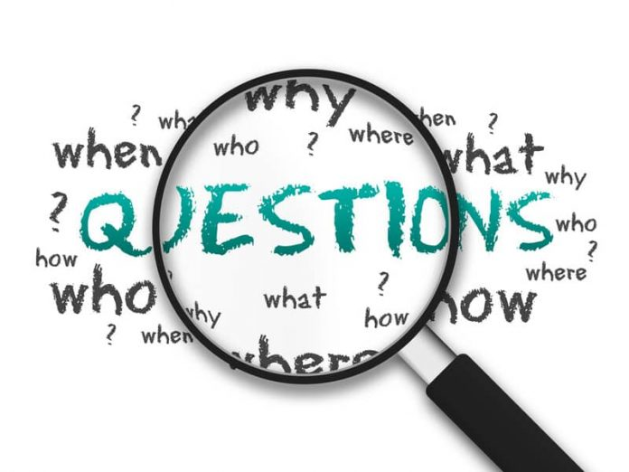 What should I ask an Estate Agent when buying a property - Home Guide Expert