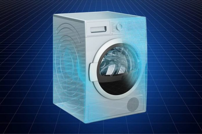 What types of tumble dryer are there - Home Guide Expert